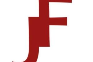 JeugdFest bestaat 5 jaar